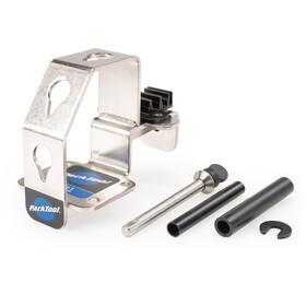 Park Tool WH-1 Wheel Holder